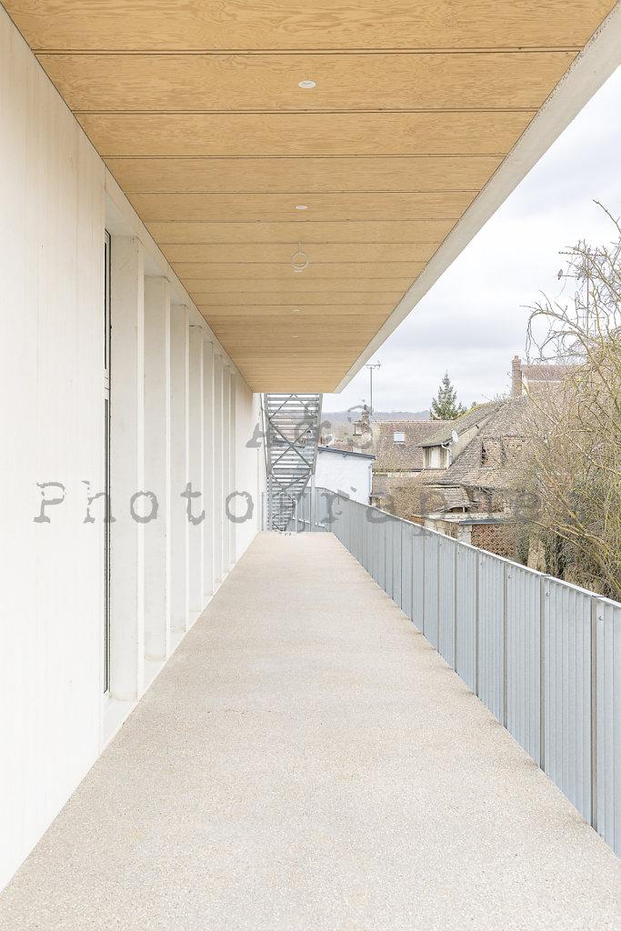 Centre-Culturel-Pacy-web-180322-013.jpg