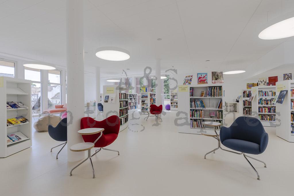 Centre-Culturel-Pacy-web-180621-002.jpg