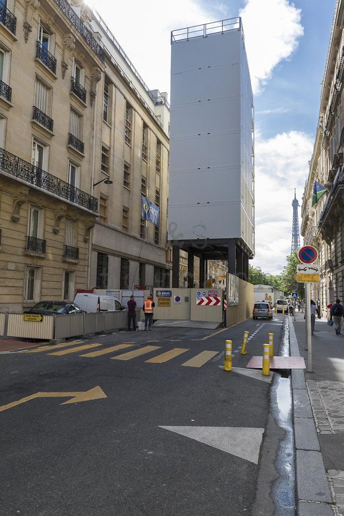 Hotel-16-rue-Eylau-Paris-Fayat-web-180607-021.jpg