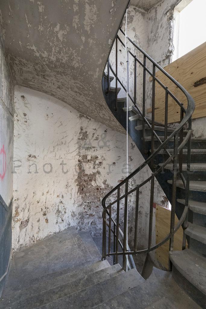 Hotel-16-rue-Eylau-Paris-Fayat-web-180607-014.jpg