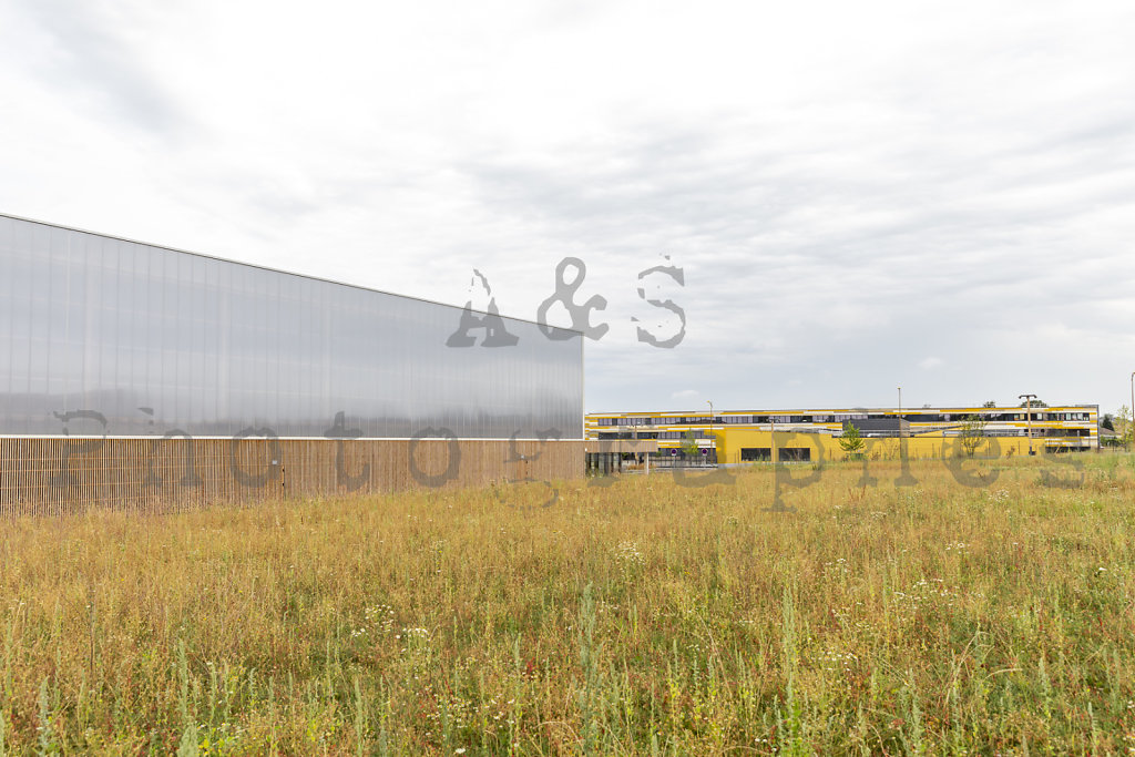 Gymnase-Bourg-Achard-web-190726-009.jpg