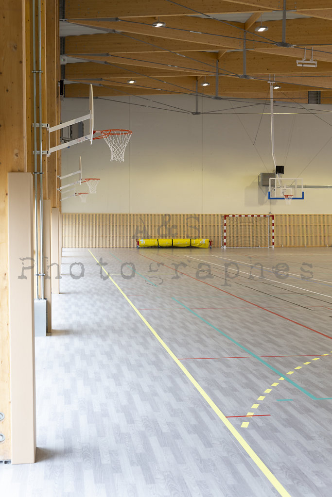 Gymnase-Bourg-Achard-web-190726-014.jpg